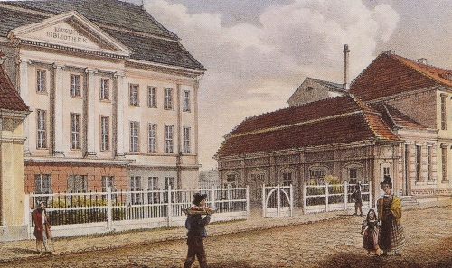 Kgl._Bibliothek_Königsberg.jpg