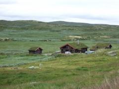 hardangervidda-1.jpg