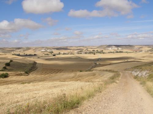 photo_meseta_burgos_hornillos_del_Camino_478.jpg