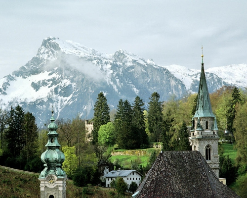 a-view-of-salzburg-rooftop-steeples-and-untersberg-greg-matchick.jpg
