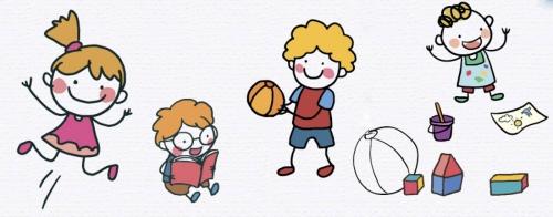 petite-enfance-visuel.jpg