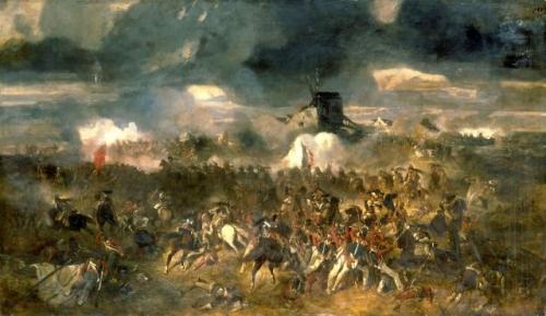 Andrieux_-_La_bataille_de_Waterloo.jpg