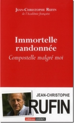 immortelle-randonne-rufin_thumb.jpg