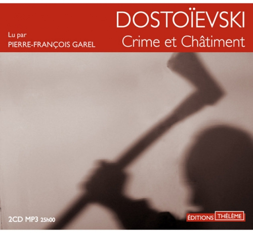 crime-et-chatiment-de-dostoievski-audiobook-mp3.jpg