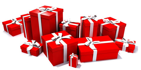 cadeaux_1_.png