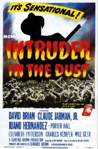 l_intrus_intruder_in_the_dust_1949.jpg