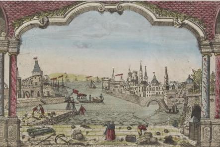 vue-du-port-de-la-ville-de-lamekk-dans-l-arabie-heureuse-a-cinq-lieues-de-la-mer-rouge.jpg