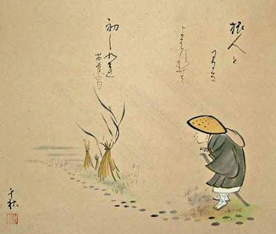 Basho Haiku - primavara nevazuta3-1.jpg