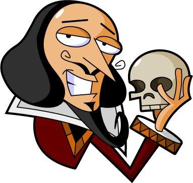 shakespeare-with-skull.jpg