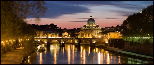 saint-pierre-rome-pont-saint-ange-arno-7.jpg