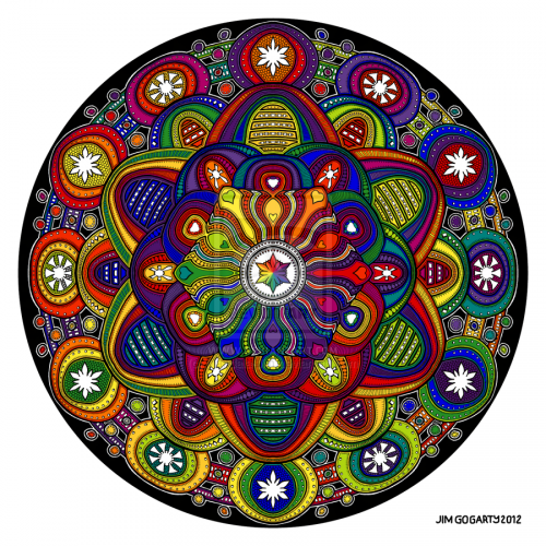 mandala_42___rainbow_coloured_by_mandala_jim-d4w4g8m.png