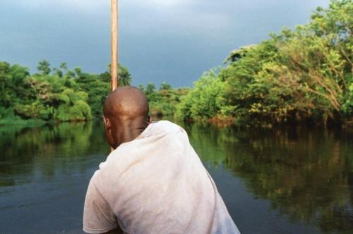 fleuve congo.jpg