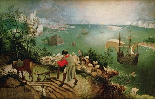1920px-Pieter_Bruegel_de_Oude_-_De_val_van_Icarus.jpg