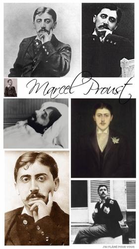 M.-Proust.jpg