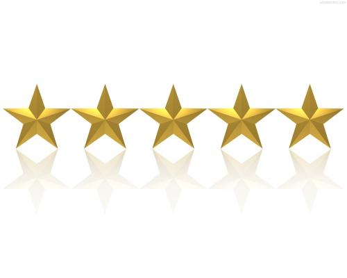 rating-stars.jpg