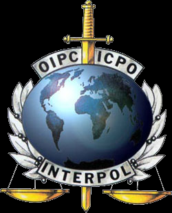Interpol_logo.png
