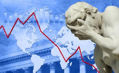 crise-grecque.jpg