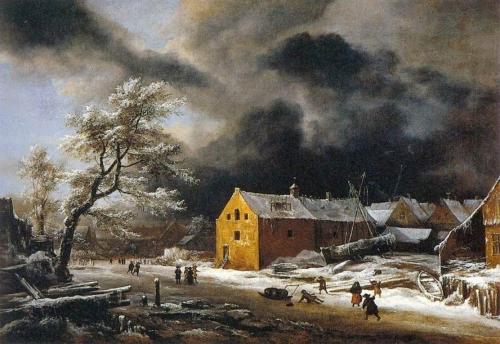 jacob-van-ruisdael-paysage-d-hiver.jpg