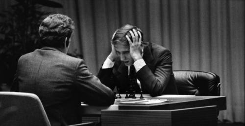 bobby-fischer-against-the-world-movie-image-01-600x435.jpg