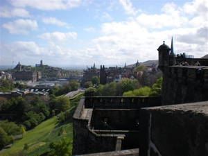 vue-du-chateau.1242999133.jpg