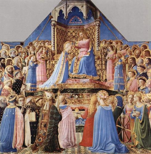 couronnement de la vierge.jpg
