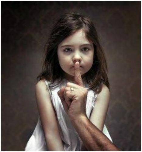 51508-pedophilie-1bWF4LTY1NXgw.jpg