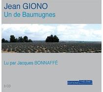 livre-audio-mp3-un-des-baumugnes-de-jean-giono-lu-par-jacques-bonaffe.jpg