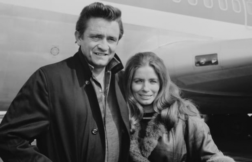 johnny-cash-1932---2003-with-his-wife-american-singer-and-actress-june-carter-1929---2003-at-heathrow-airport-uk-3rd-may-1968-photo-by-george-stroud_daily-express_hulton-archive_getty-images.jpg