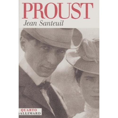 jean-santeuil-9782070761852_0.jpg