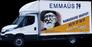 emmaus-14-camion-300x154.png