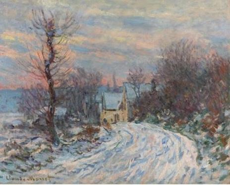 claude-monet-lentrée-de-giverny-en-hiver.jpg