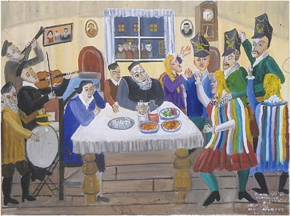 Purim Play, high res.jpg