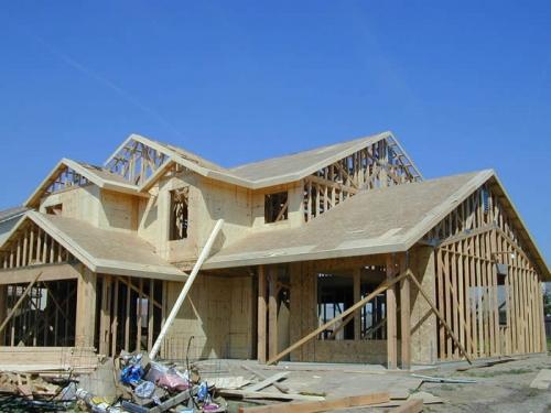 maison-construction.jpg
