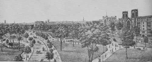 washingtonsquare1880s.jpg