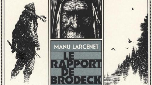 brodeck 2.jpg