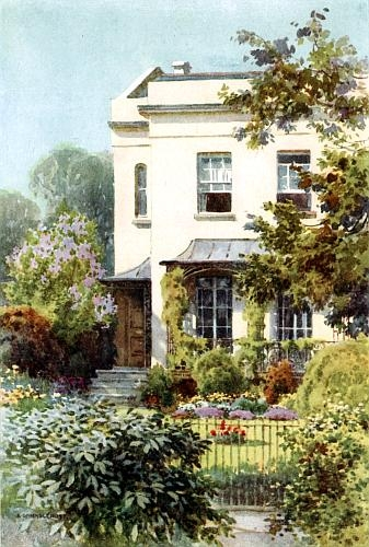 48-Nathaniel-Hawthorne's-House-Leamington-q75-337x500.jpg