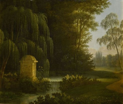 Boizot-1813.jpg