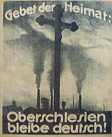 220px-German_propaganda_poster,_Upper_Silesia_Plebiscite_1.jpg