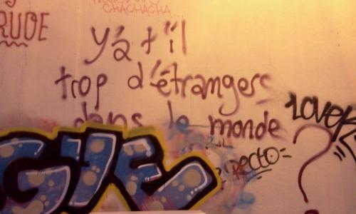 y_a_t_il_trop_d_etrangers_dans_le_monde_2011-10-21.jpg