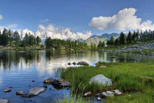 aosta-valley-alpine-landscape.jpg