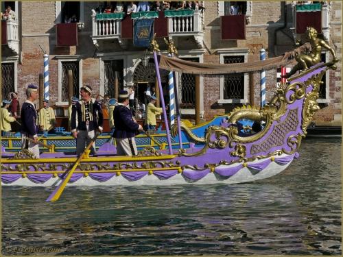 regata-storica-regate-historique-venise-144.jpg