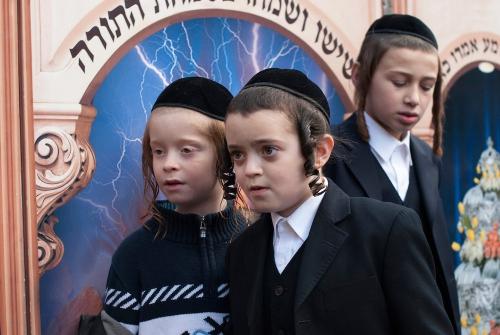 enfants juifs.jpg