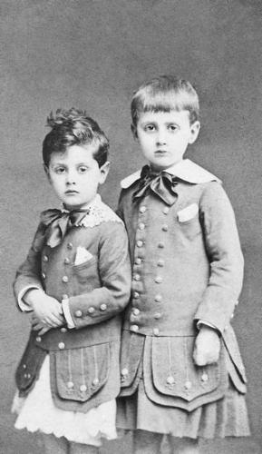 1311163-Marcel_Proust_et_son_frère_Robert.jpg