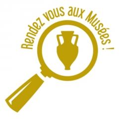 illustration-rendez-vous-aux-musees-le-calendrier-de-villards-d-heria_1-1475481460.jpg