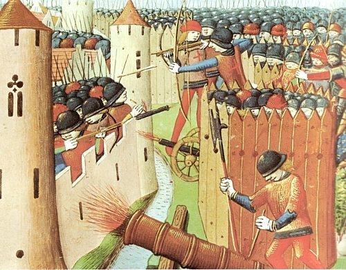 Siege-Orleans-2.jpg