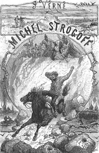 'Michael_Strogoff'_by_Jules_Férat_01.jpg