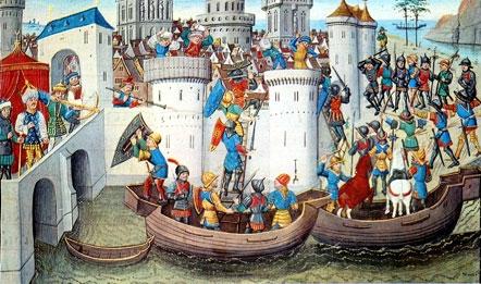 Constantinoplecroisesminiature.jpg