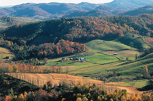 1009011-Appalaches_Blue_Ridge.jpg