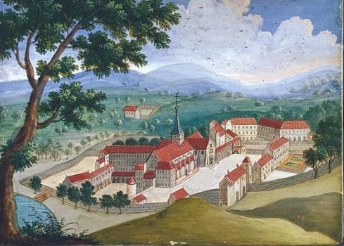 vue-generale-de-labbaye-port-royal-des-champs-magny-les-hameaux.jpg