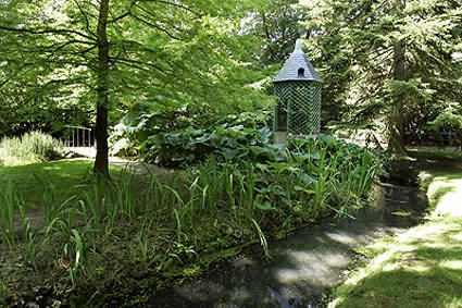jardin_le_pre_catelan_illiers_combray_imagelarge.jpg